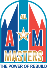 ALL MASTERS INC.